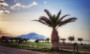 Palermo letteraria e le sue atmosfere da romanzo