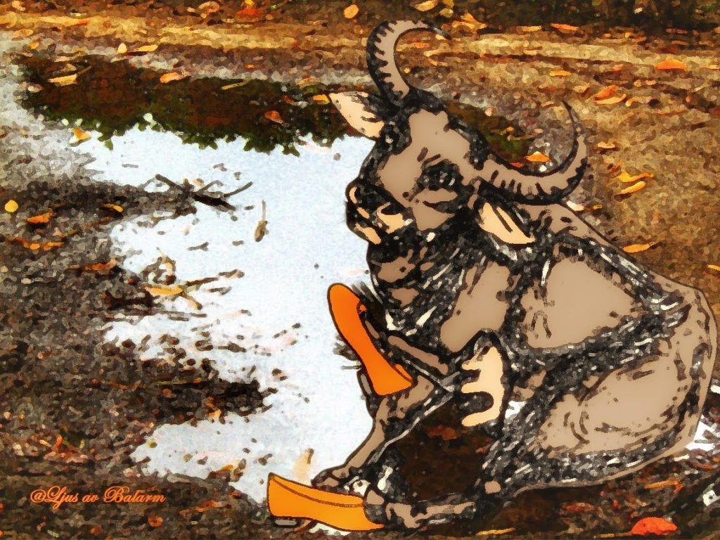 Bufale da virus: un brutto scivolone!