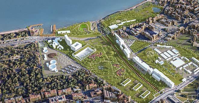 70e6792cf91d8cf2f7a0b47f50f382d10129e791 Progetto Parco Urbano Oreto Palermo Jpg 11545 1529941349 5ee73c15ec06b