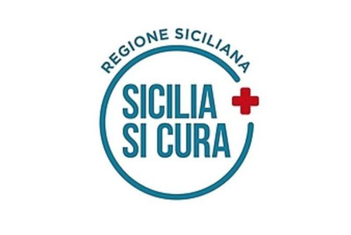 Siciliasicuraapp 696x465 1