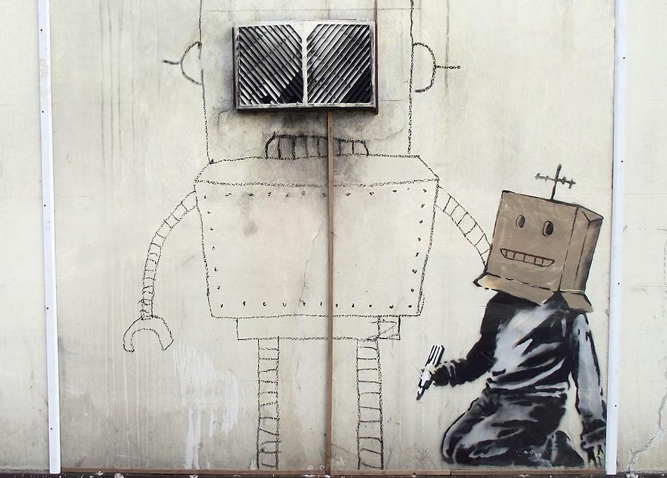 962px Banksy Torquay Robot Crop 5f80bd2b4933d