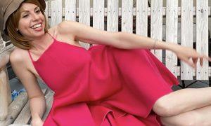 Streisand Salatiello Evidenza