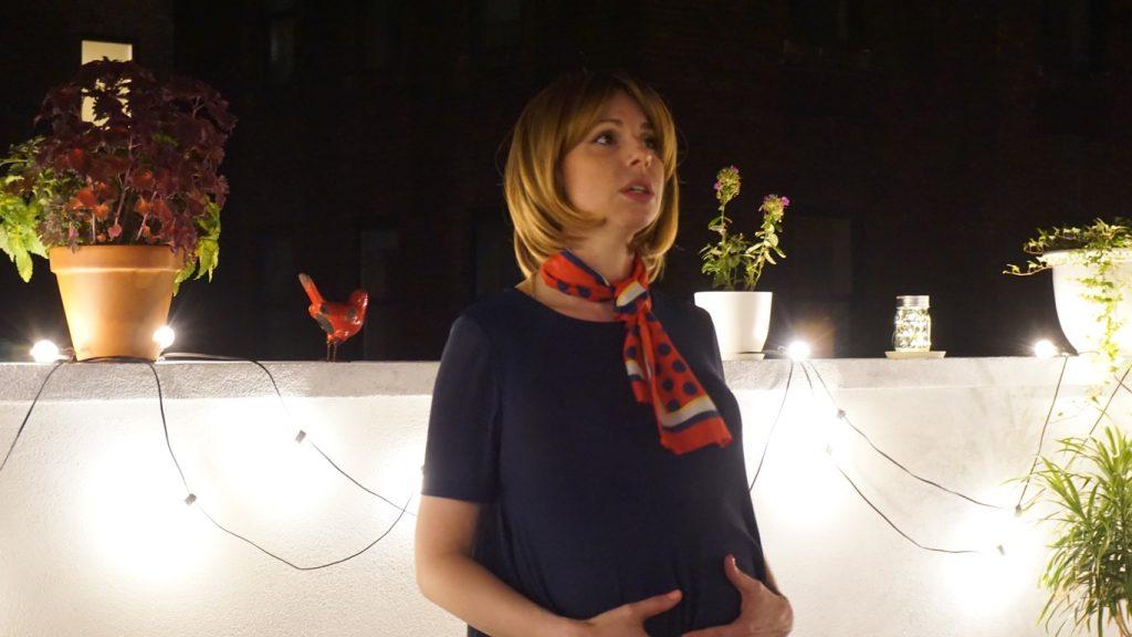 Streisand Salatiello Interna 2