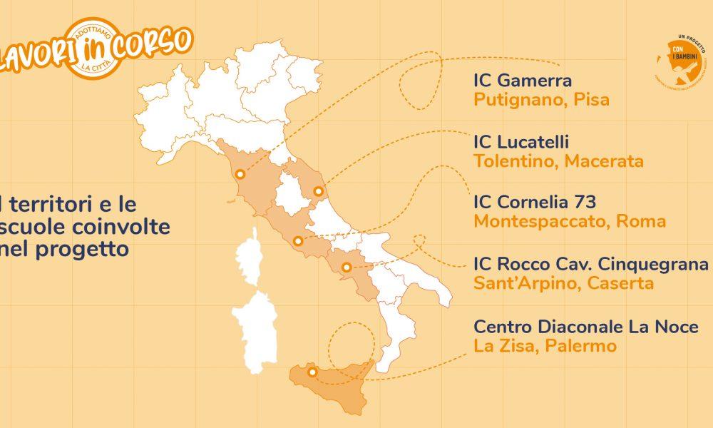 Template Infografica Territori 19 Copia