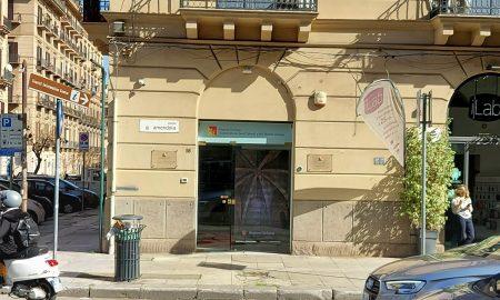 Nuovo front-office dei Beni Culturali regionali a Palermo