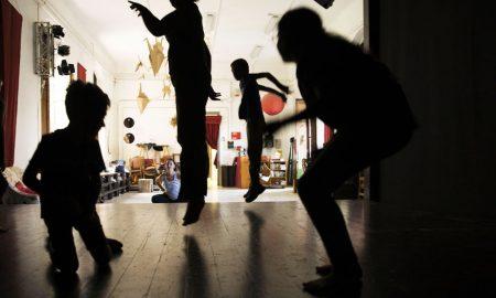 Patapum Minimo Teatro Festival Ph Andrea Cattano.jpg