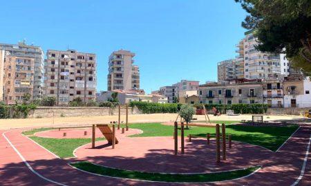 Parco Dei Suoni