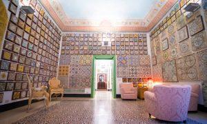 Casa Museo Stanze Al Genio Palermo Ph Vincenzo Russo 8 E1592750100690