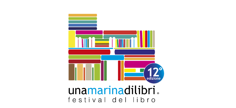 Una Marina Di Libri Logo