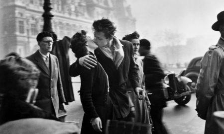 città dell'amore