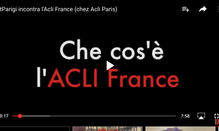acli paris