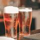 birra artigianale a parigi