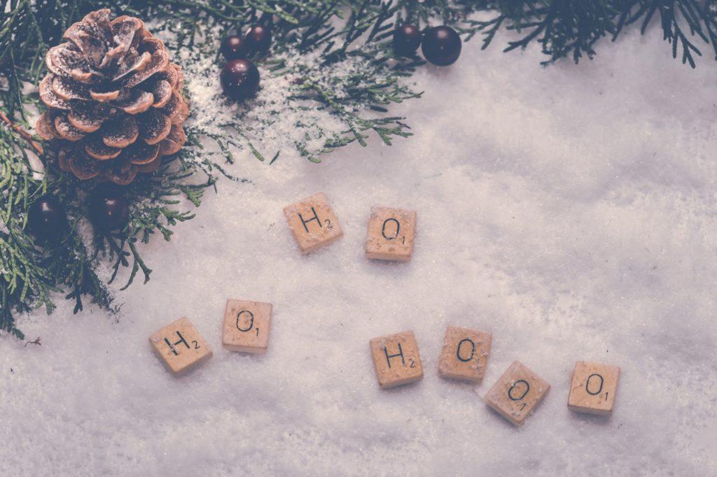 Natale last call