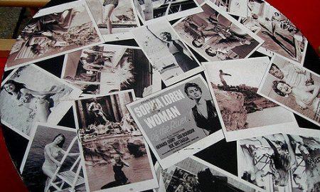 Polaroid varie per un fine settimana