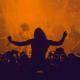 concerti rock e metal a parigi