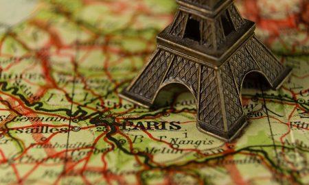 rinnovare la carta d'identità in Francia