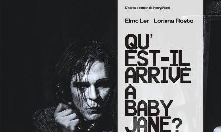 Che fine ha fatto Baby Jane
