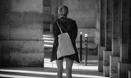 donne a parigi, donne nel mondo
