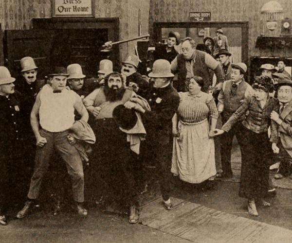 i bar cachés di Parigi