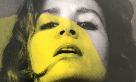 Eclipse in uscita Chiara Civello