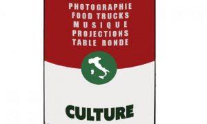 Festival Culture Al Dente