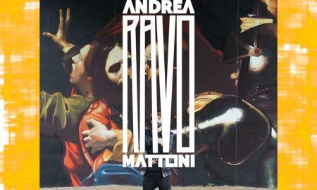 Andrea Ravo Mattoni
