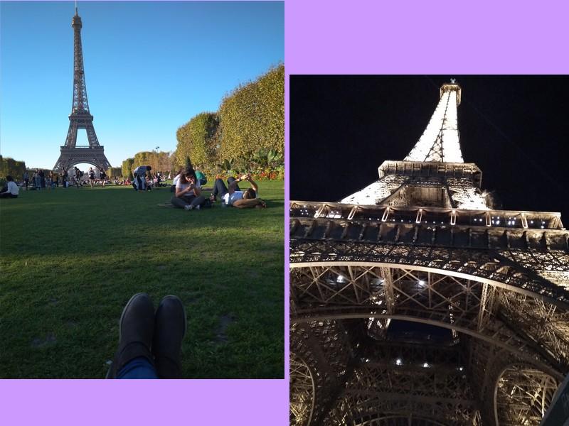 Tour Eiffel Derosa 1