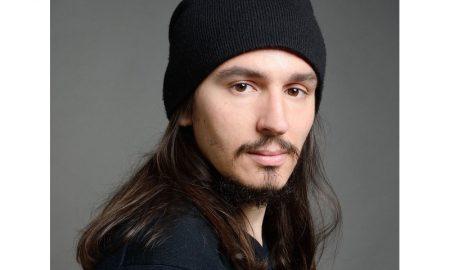 Alessandro Sgobbio