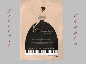 Festival Chopin à Paris_ Derosa 0