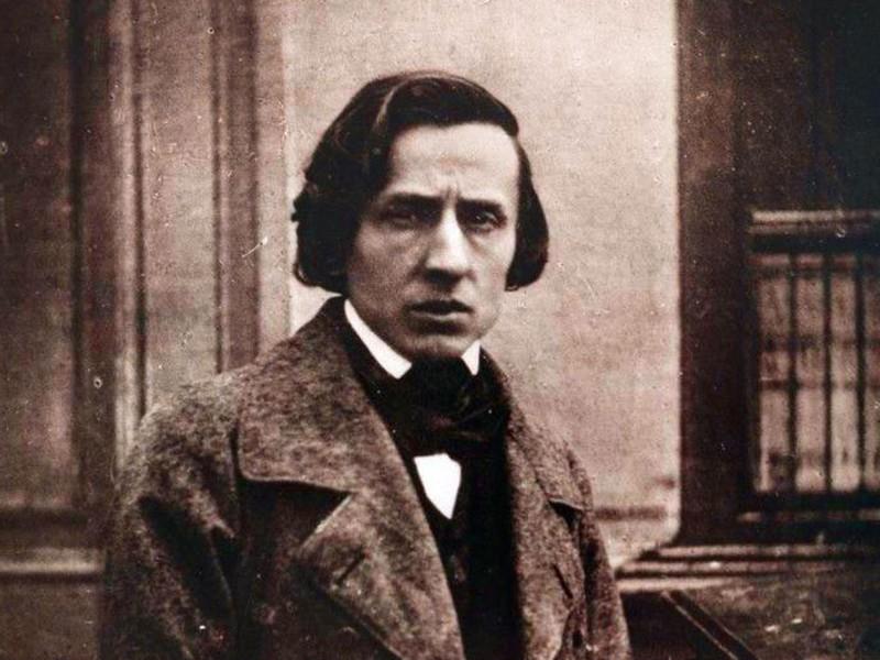 Festival Chopin à Paris_Derosa 1