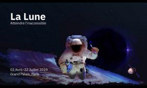 Expo La Lune Derosa 0bis
