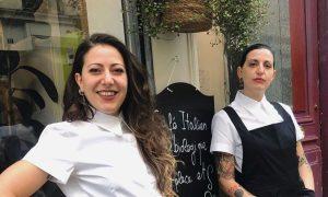 Sicilia - Fabrizia Luisa
