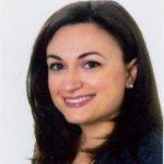 Sarah Jay De Rosa