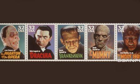 Halloween 2020 - Film dell'orrore