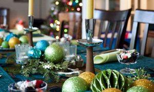 Dolci natalizi - Bellini Mobili