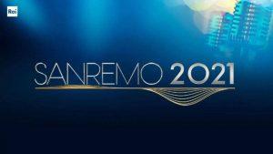 Finale di Sanremo - Sanremo Ventiventuno