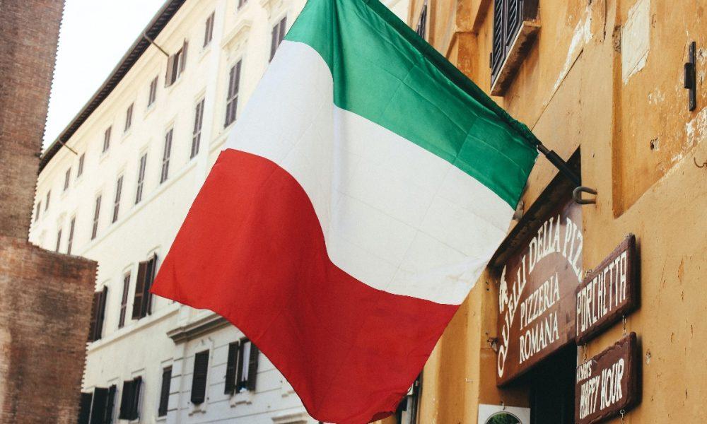 I formaggi italiani sono un'eccelleza nel mondo.