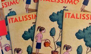 Festival Italissimo