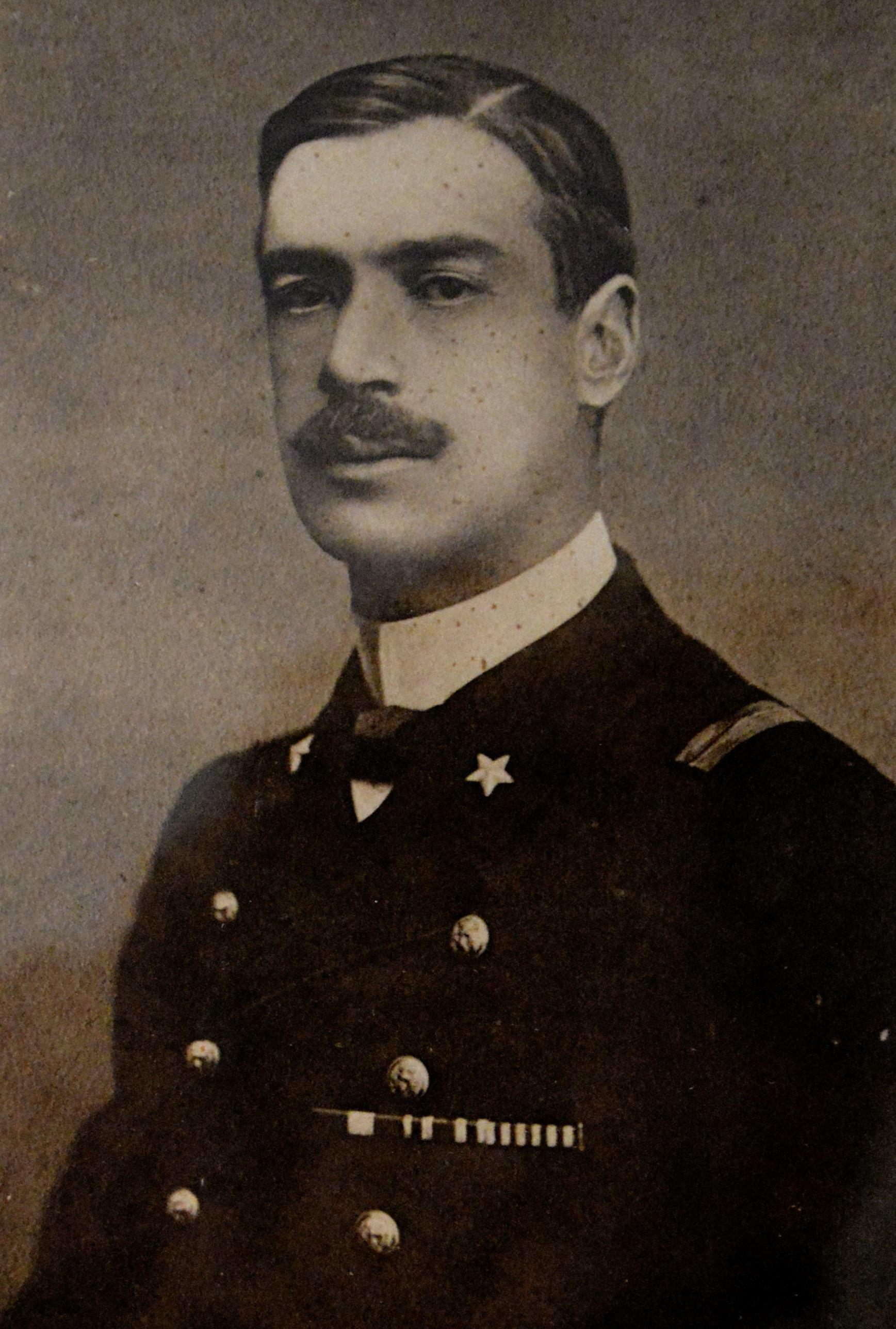 Tommaso Gulli