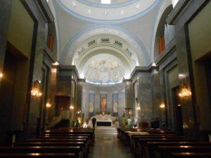 Interno Chiesa.jpg