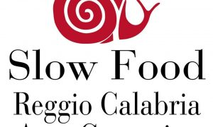 Slow Food Area Grecanica