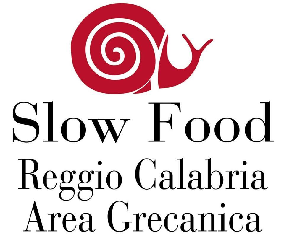 Slow Food Area Grecanica