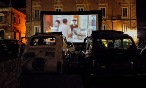 Cinemambulante Copertina