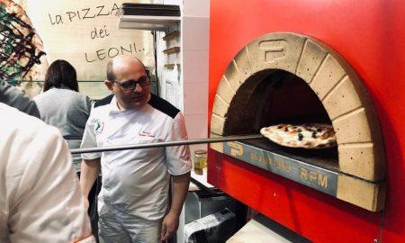 Cropped La Pizza Della Salute.jpeg