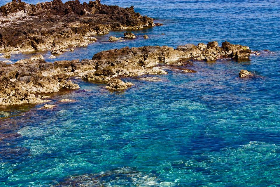Scilla Jazz Festival - Mar Mediterraneo