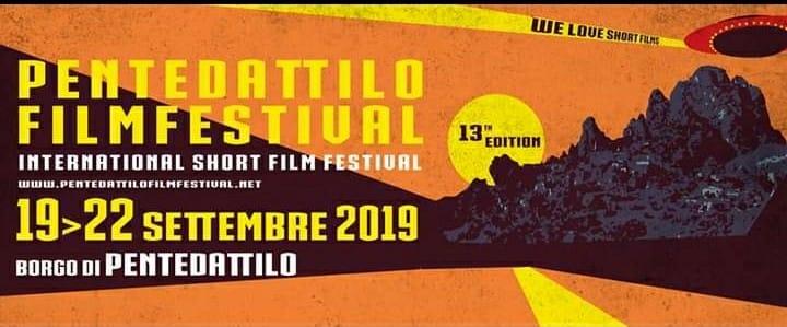Locandina Del Festival