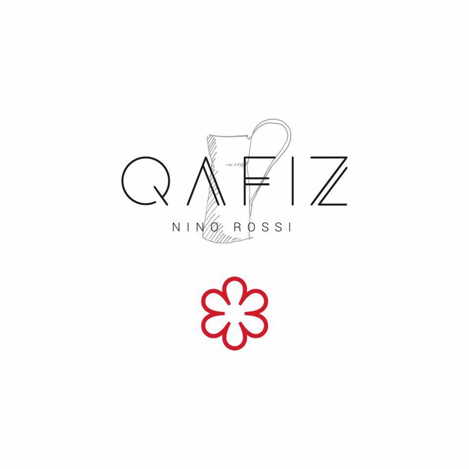 il Qafiz è un ristorante di santa cristina d'aspromonte