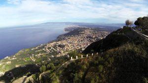 Monte Panorama