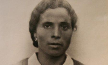 Gullace Teresa