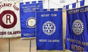 Rotary Arte